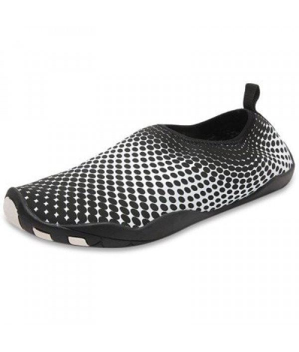 Boys and Girls Barefoot Water Shoes for ...