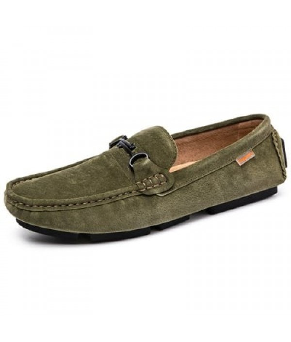 Leisure Design Flat Loafers fo...